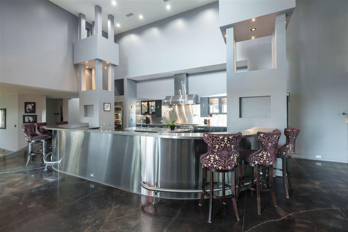 fabulous estate with breathtaking views luxury real estate