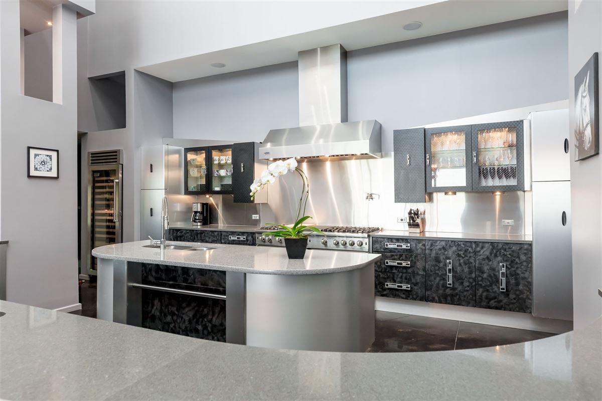 Luxury properties fabulous estate with breathtaking views