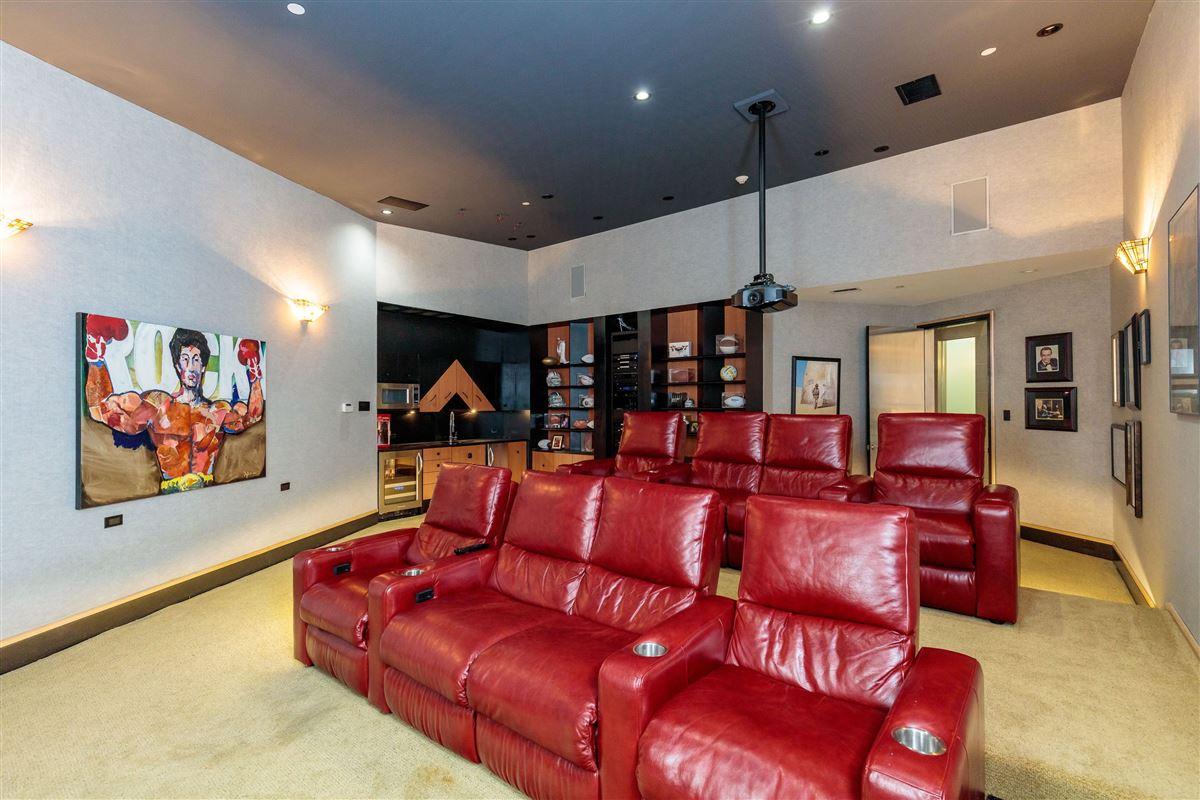 fabulous estate with breathtaking views luxury properties