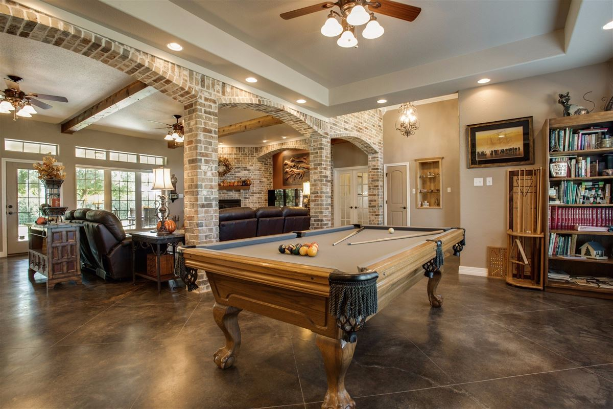Luxury homes A perfect lifestyle