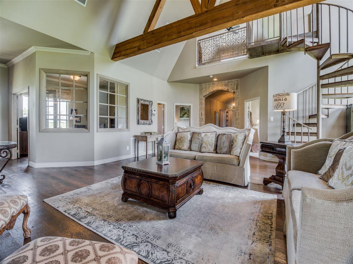 Unrivaled Luxury  luxury homes
