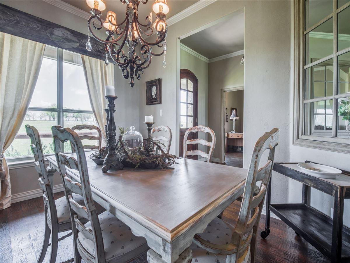 Mansions Unrivaled Luxury