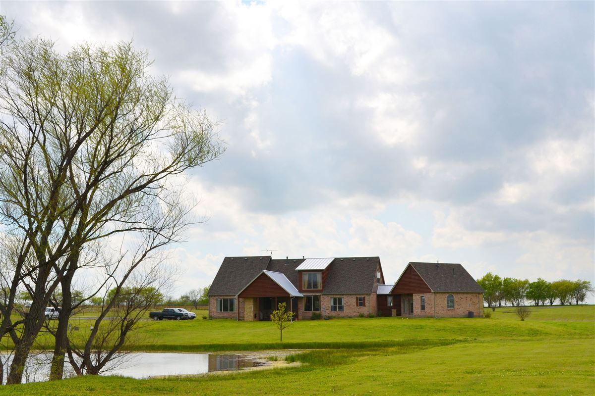 Luxury homes in Unrivaled Luxury