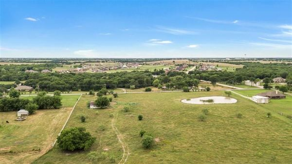 Luxury homes build your dream ranch home