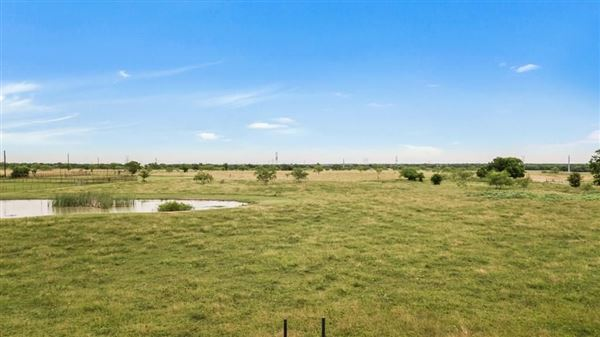 Luxury real estate build your dream ranch home