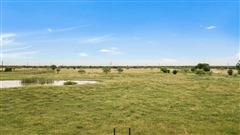 Luxury properties build your dream ranch home