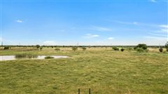 build your dream ranch home  luxury properties