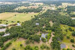 expansive property covering more than 7 acres luxury real estate
