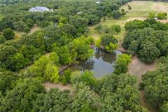 expansive property covering more than 7 acres luxury properties