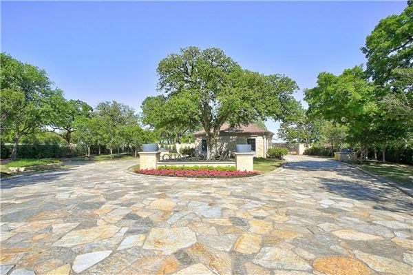 exclusive opportunity in Quail Hollow Estates luxury homes