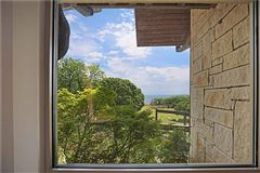 Mansions in country estate OVERLOOKING LAKE TEXOMA
