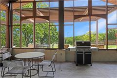 country estate OVERLOOKING LAKE TEXOMA luxury homes