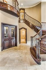 Breathtaking New Haven Home luxury properties