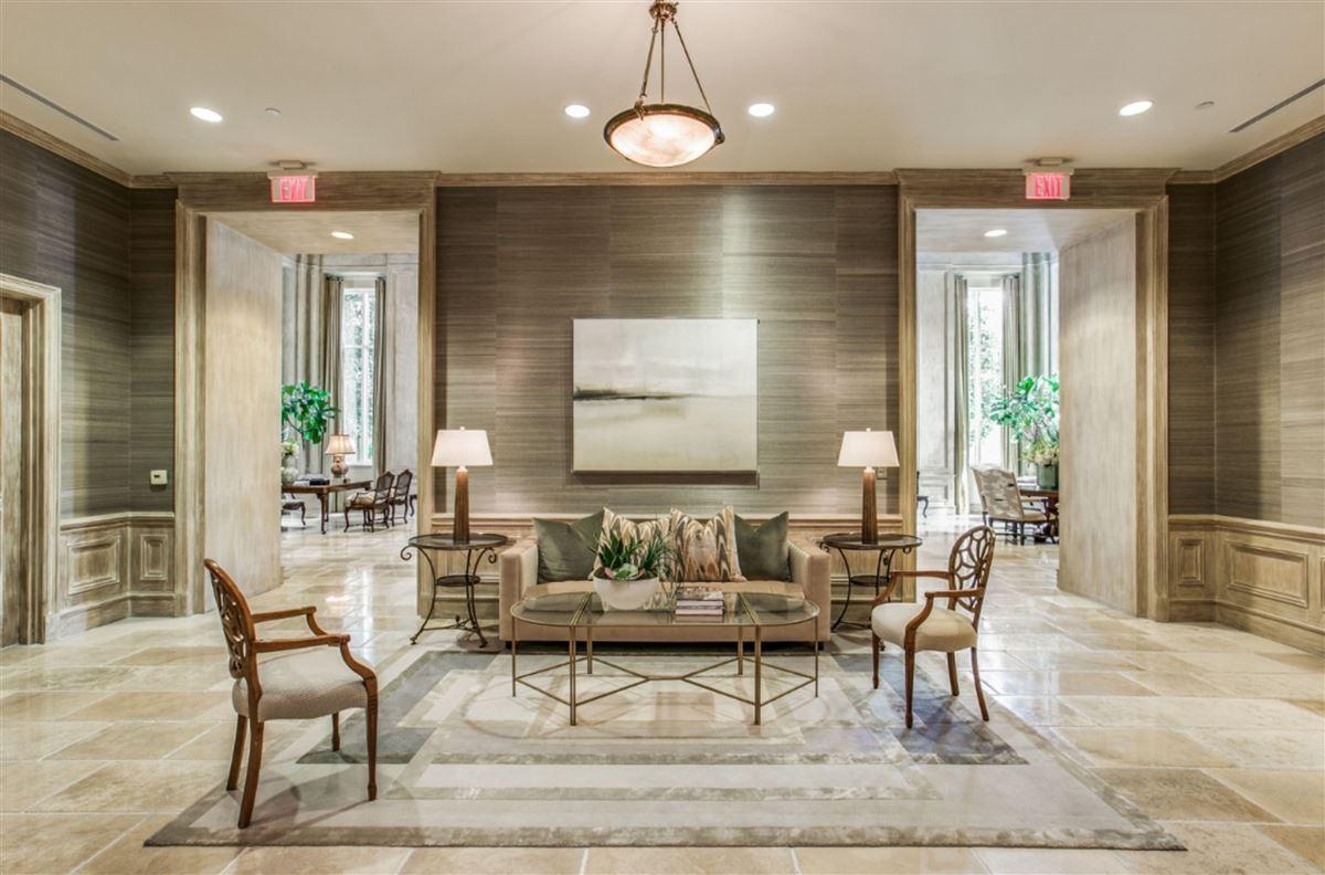Luxury real estate Luxury PENTHOUSE