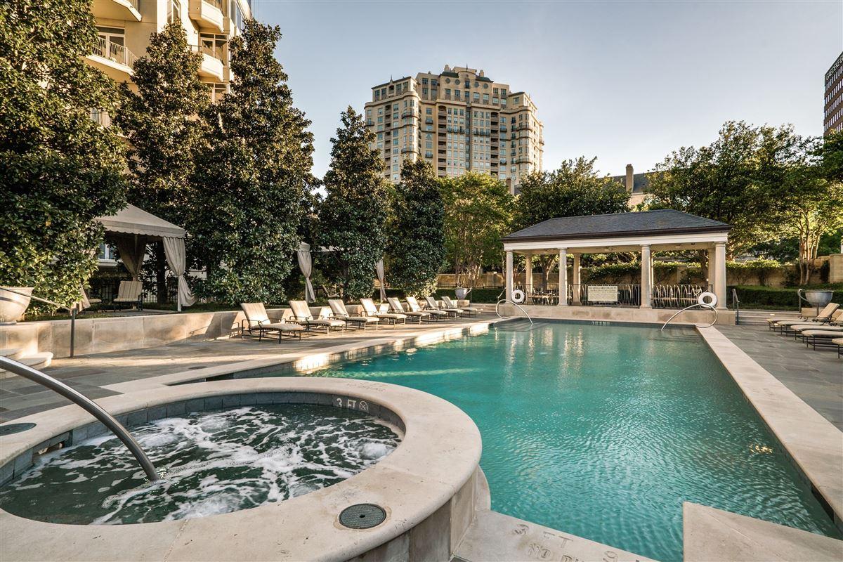Luxury PENTHOUSE  luxury real estate