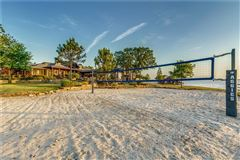 Crown Jewel of Cedar Creek Lake in Texas luxury real estate