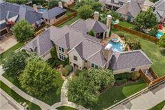 Meticulously kept custom built home luxury properties