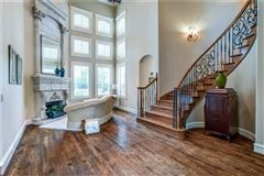 Luxury homes in Meticulously kept custom built home
