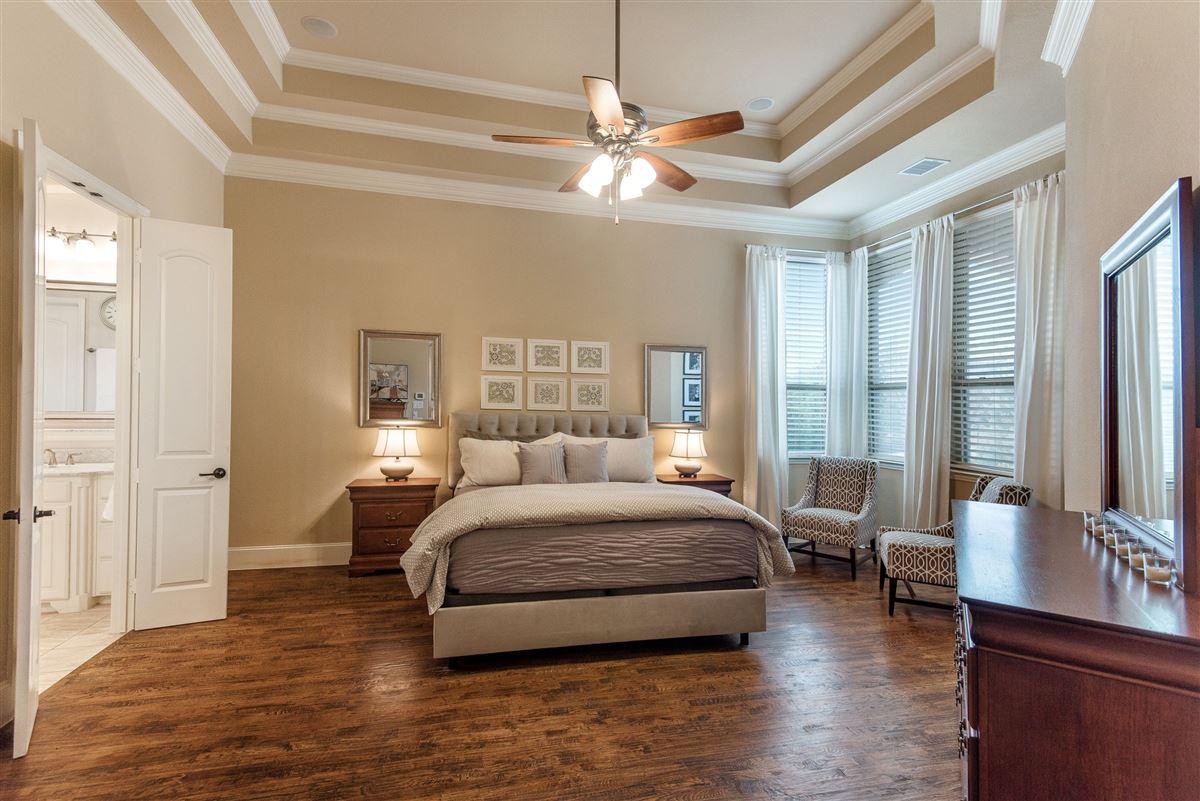 idyllic  luxury properties