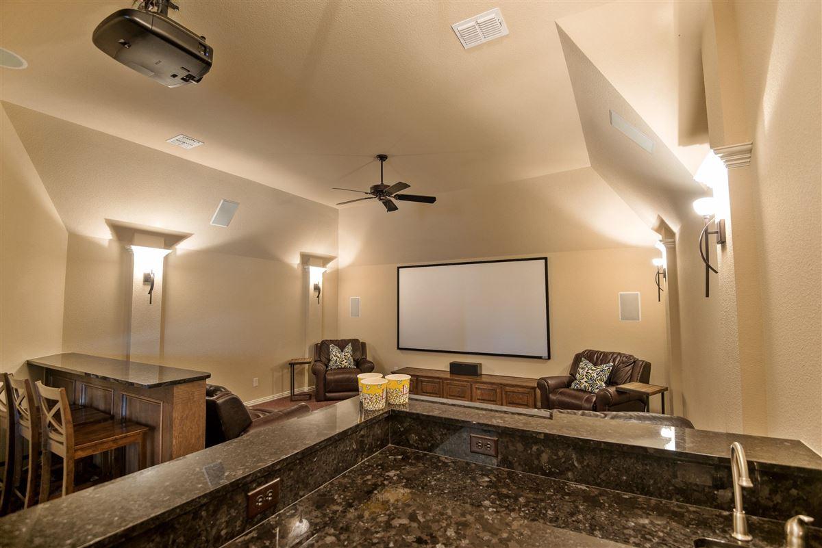 idyllic  luxury real estate