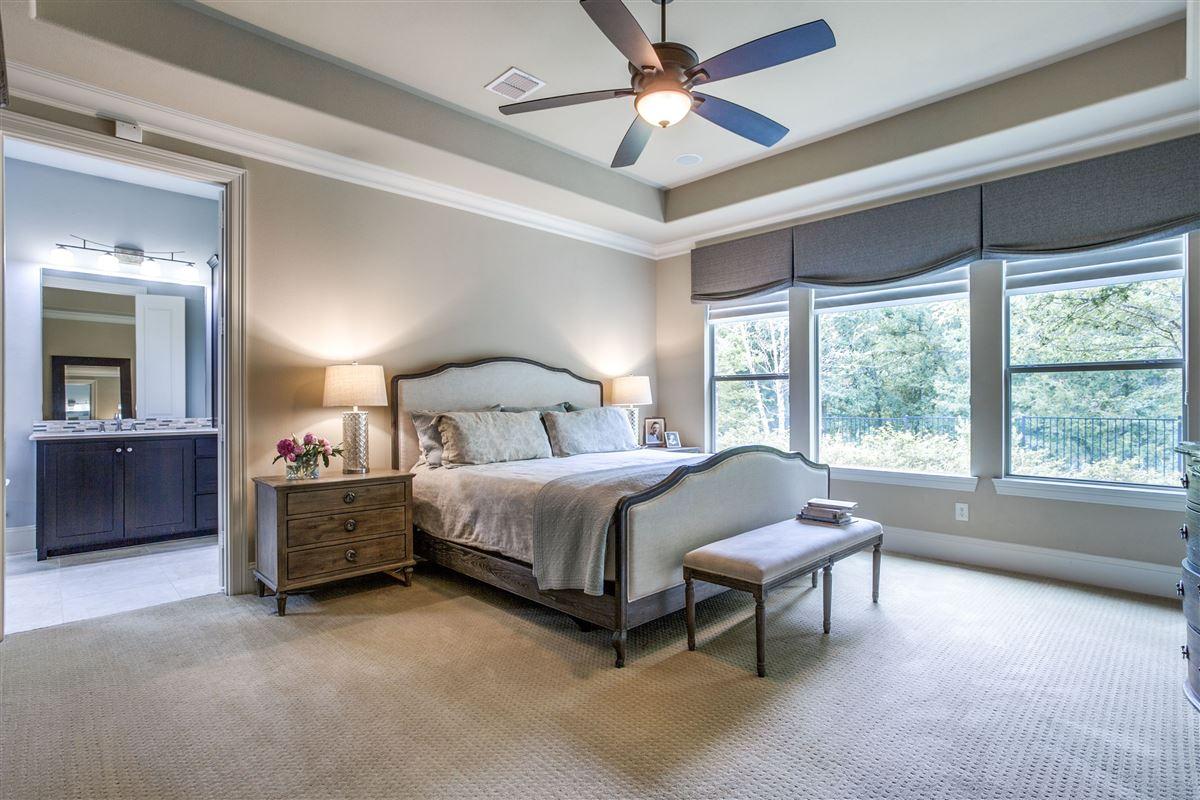 exquisite Darling custom home luxury properties
