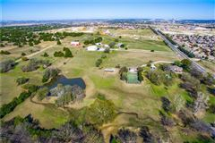 Luxury real estate prime real estate in midlothian