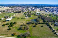 prime real estate in midlothian luxury real estate