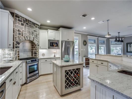 exceptional custom home luxury real estate