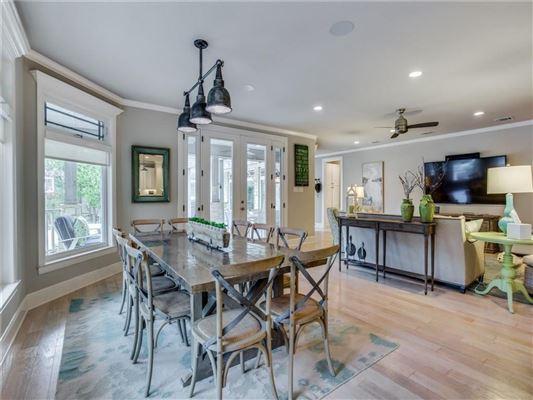 exceptional custom home luxury properties