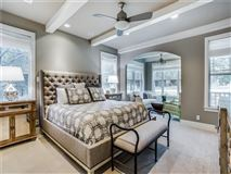 exceptional custom home luxury homes