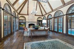 Enchanting plano estate  luxury properties