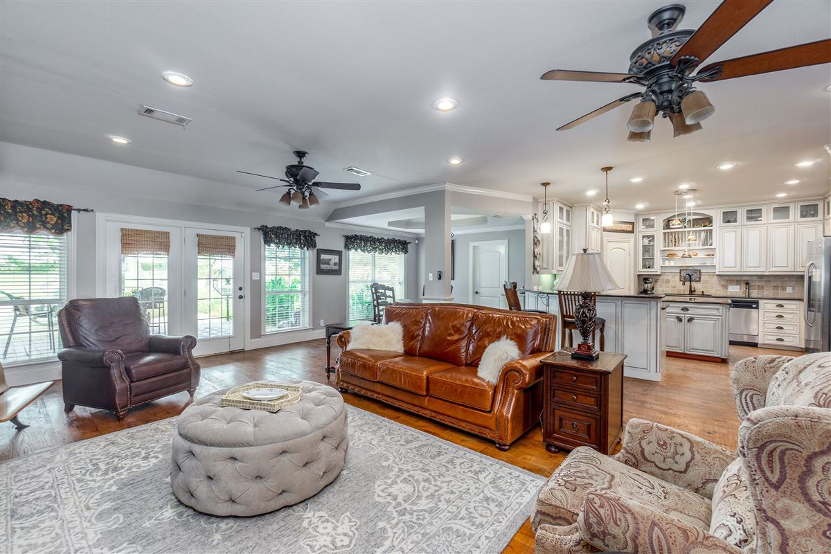 Luxury real estate this property offers a pool and wine cellar