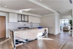 penthouse in the luxury Vendome high-rise luxury properties