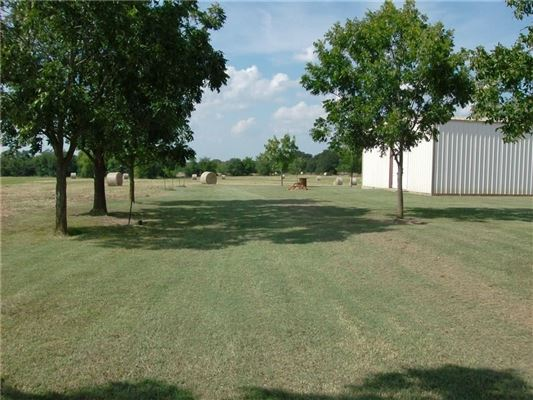 Luxury properties Gorgeous 236 acre ranch - build a dream home