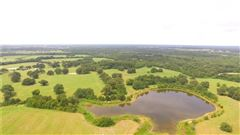 Gorgeous 236 acre ranch - build a dream home luxury real estate