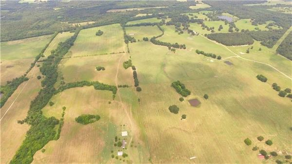Gorgeous 236 acre ranch - build a dream home luxury properties