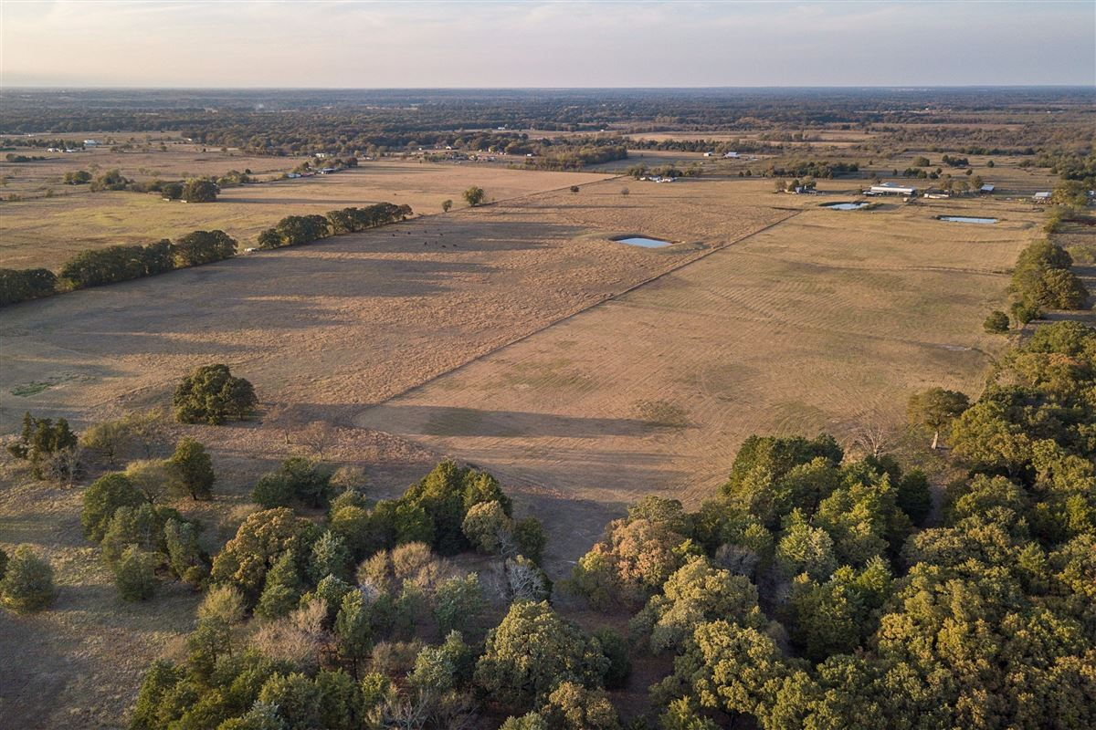 72-acre Equestrian ranch luxury real estate