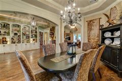 Luxury homes in Sophisticated and luxurious estate