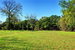 Luxury homes in beautiful brick home and 254 acre ranch
