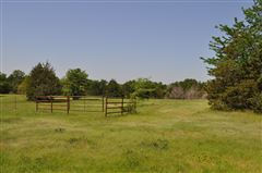 beautiful brick home and 254 acre ranch luxury properties
