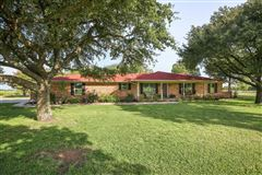 Luxury properties rare opportunity for ranch home on 124-plus acres