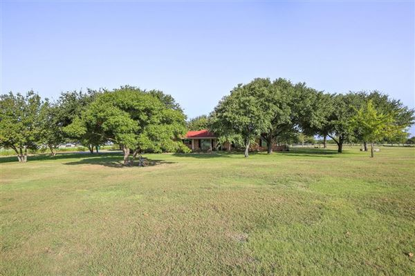 rare opportunity for ranch home on 124-plus acres luxury real estate