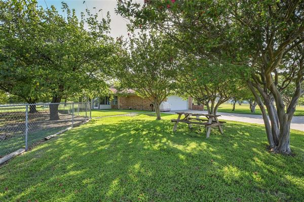 rare opportunity for ranch home on 124-plus acres luxury properties