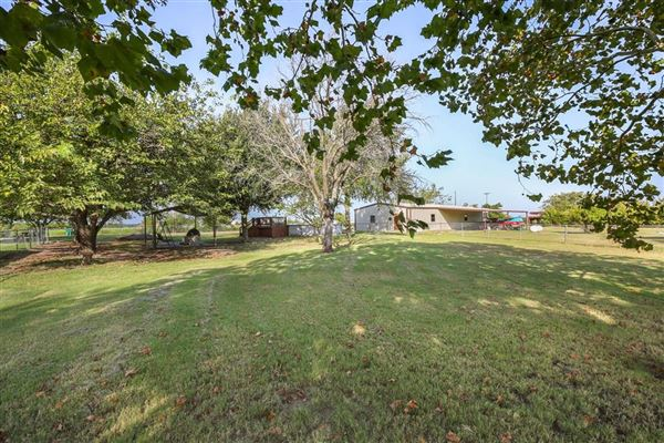 Luxury homes rare opportunity for ranch home on 124-plus acres