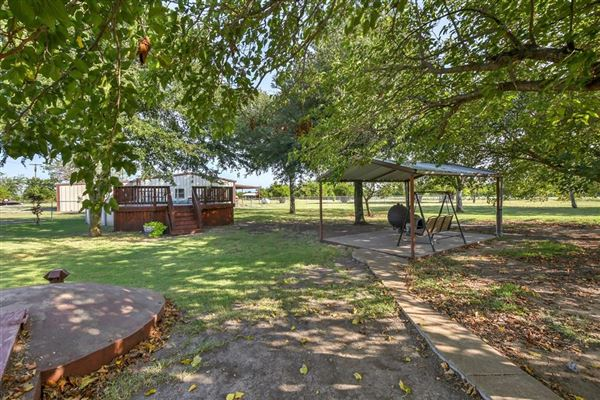 rare opportunity for ranch home on 124-plus acres luxury homes