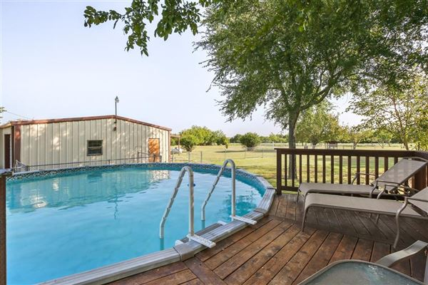 Luxury real estate rare opportunity for ranch home on 124-plus acres