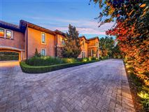 Luxury real estate a one-of-a-kind in the heart of Preston Hollow