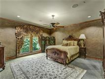 a one-of-a-kind in the heart of Preston Hollow luxury real estate