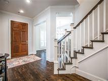 Mansions Impressive custom estate
