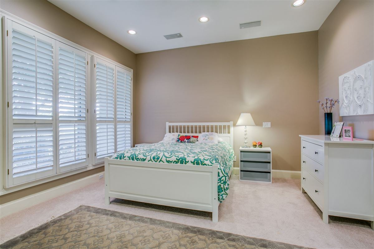 Luxury properties a fabulous home in plano